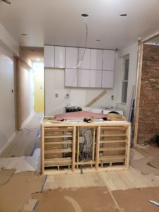 Apartment Renovation_8